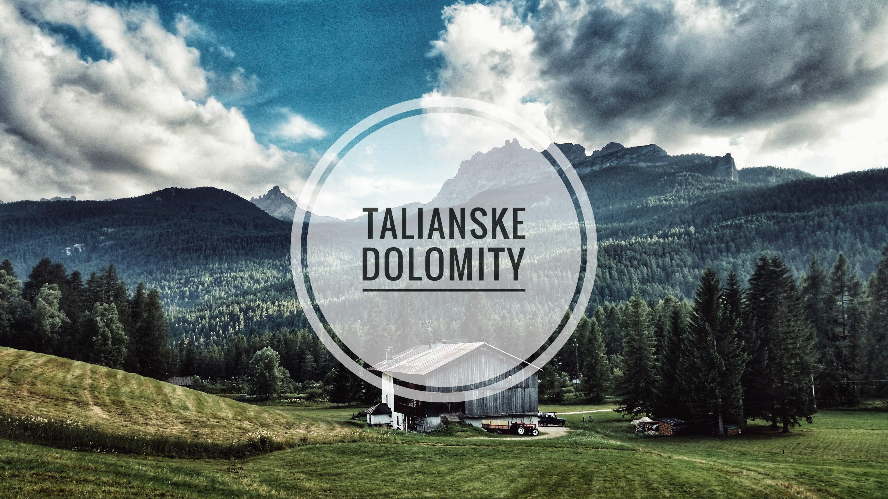 dolomity-taliansko-cortina-ampezzo