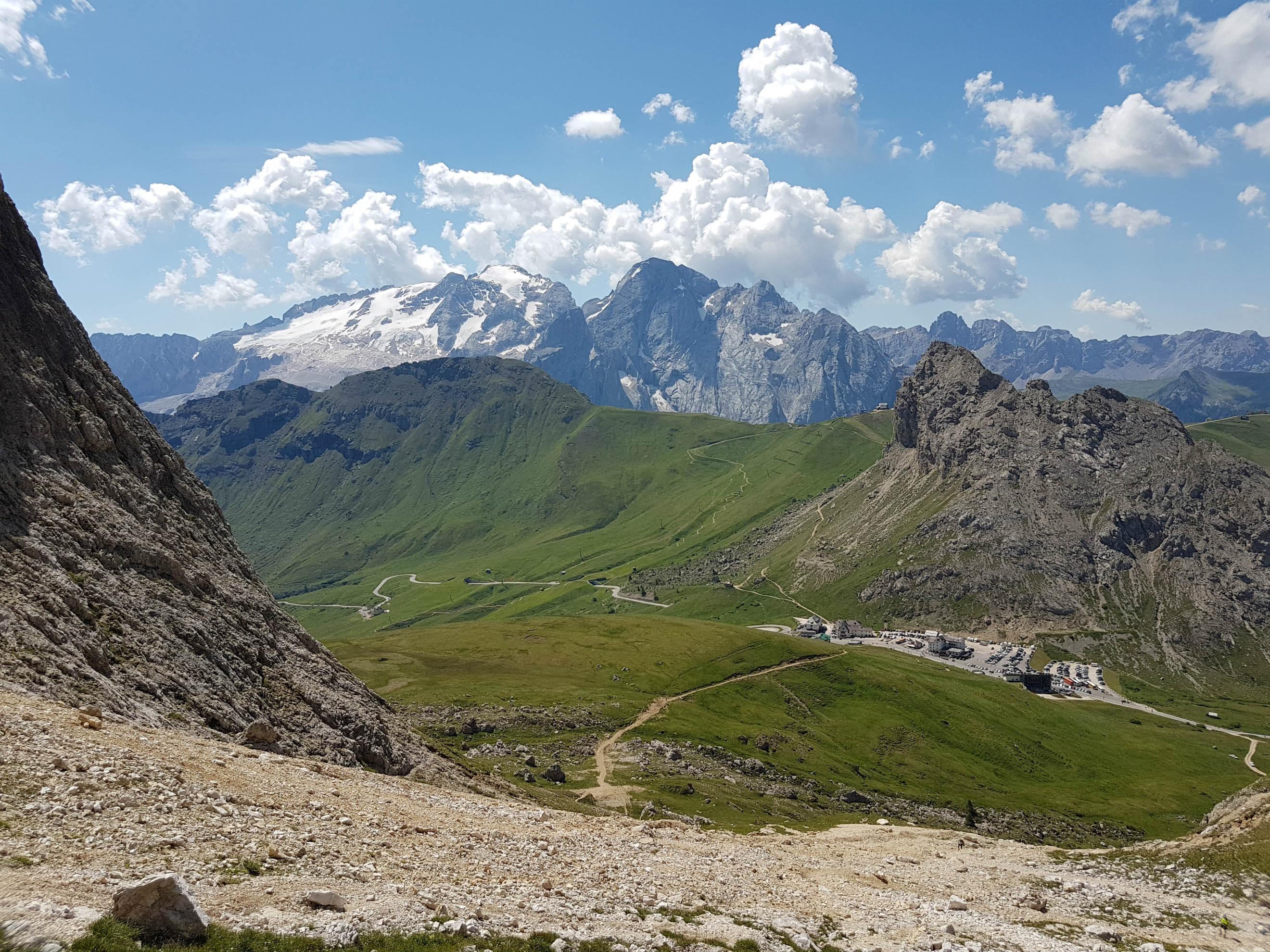 Talianske Dolomity Turistika A Tipy Na Vylet Kadetadeposvete Sk