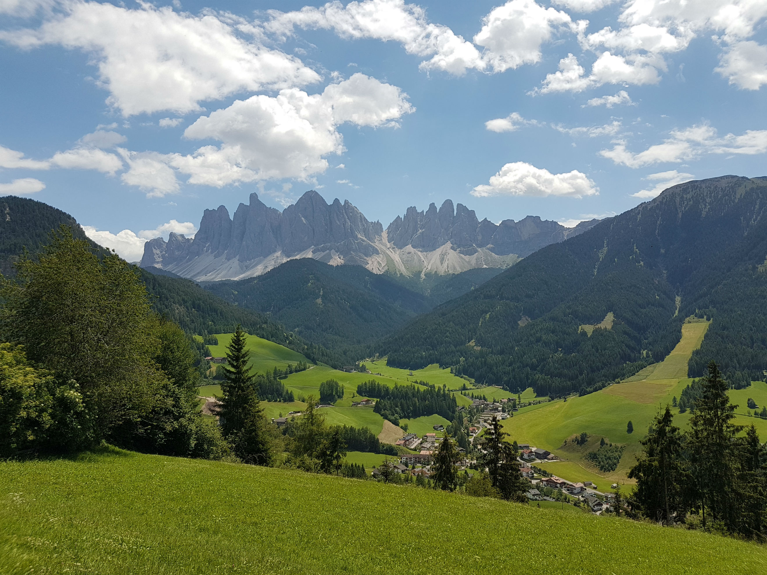 narodny-park-puez-odle-val-di-funes