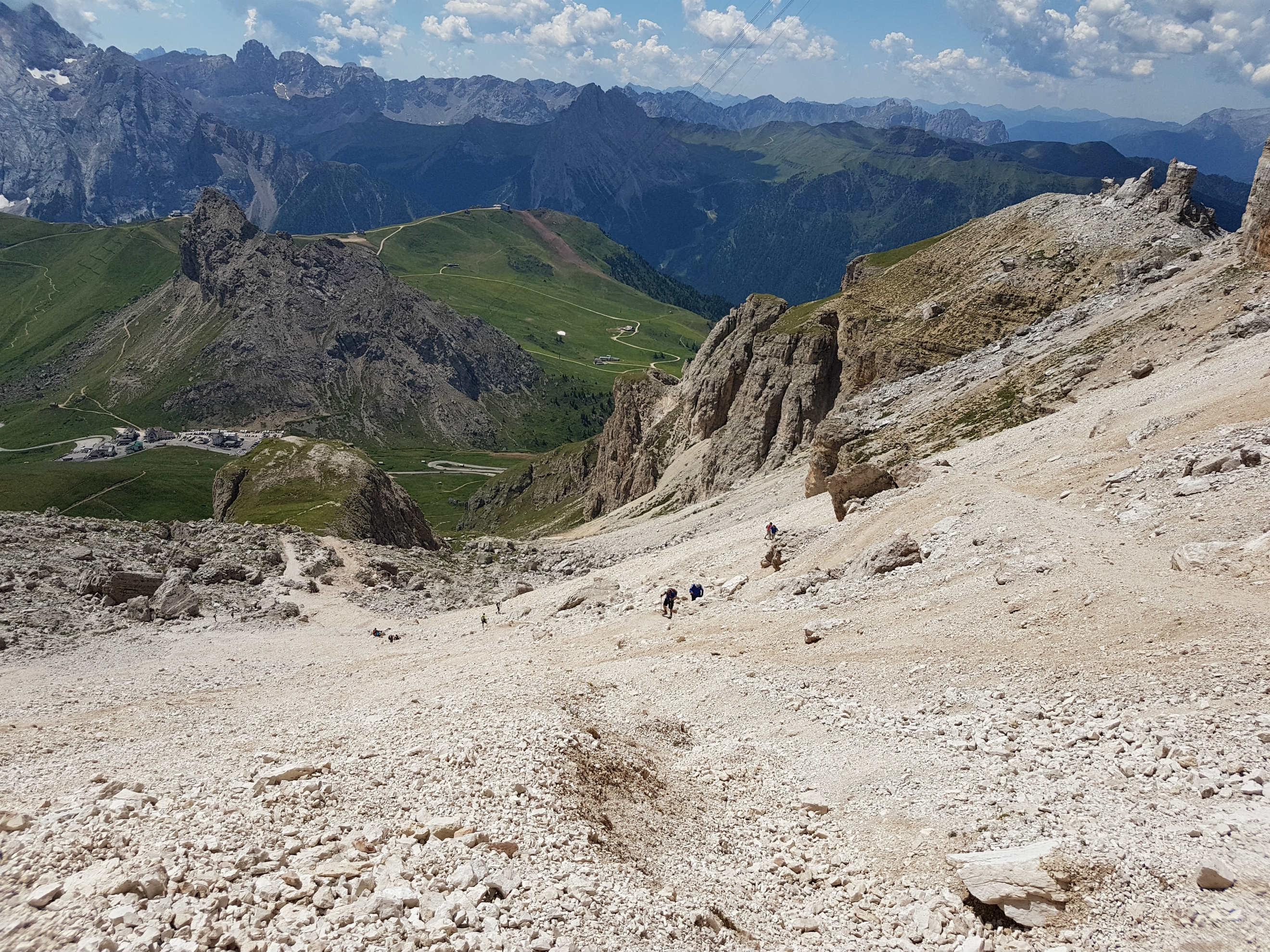 piz-boe-dolomity-taliansko-turistika