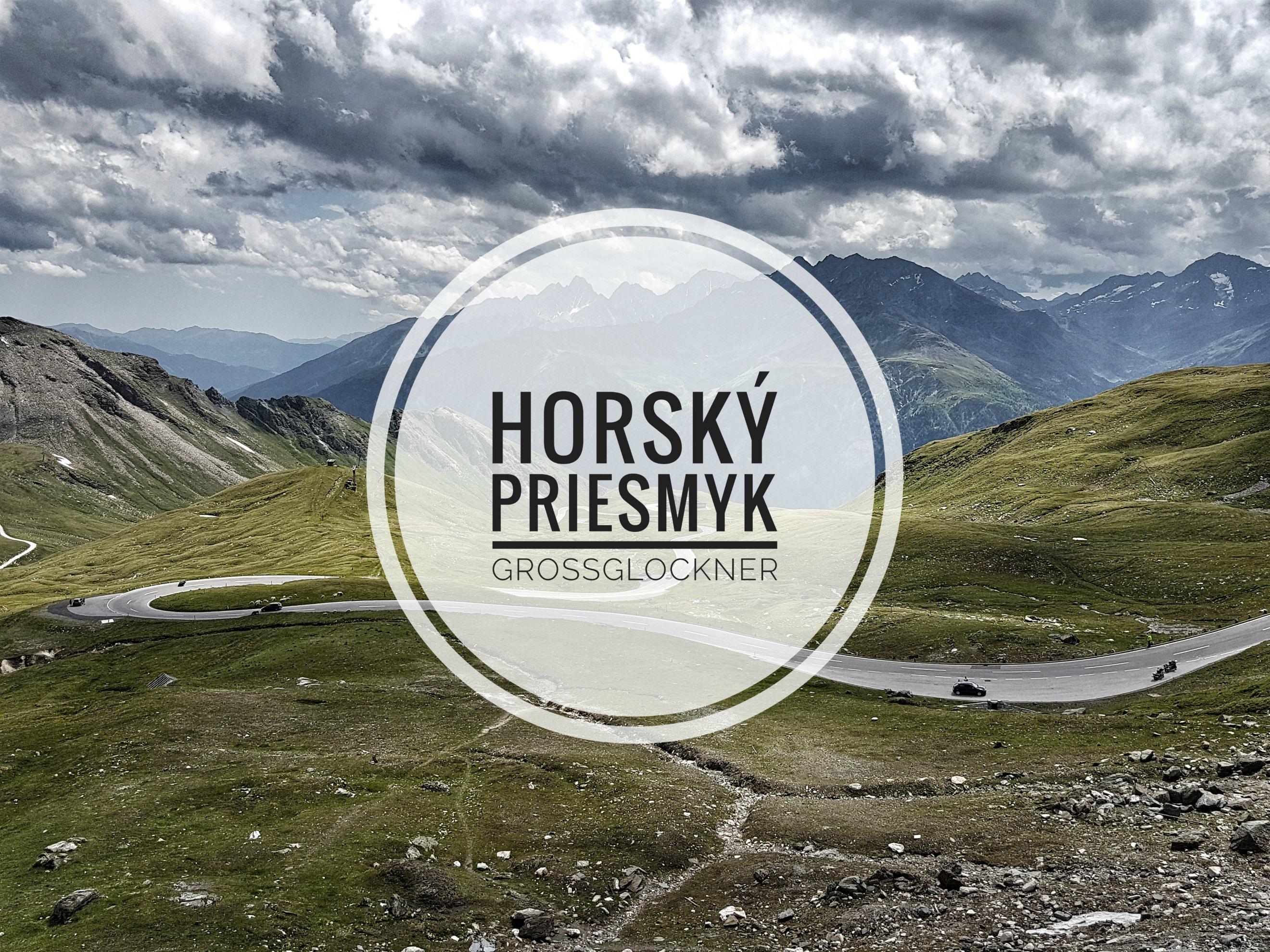 rakusko-horsky-priesmyk-grossglockner
