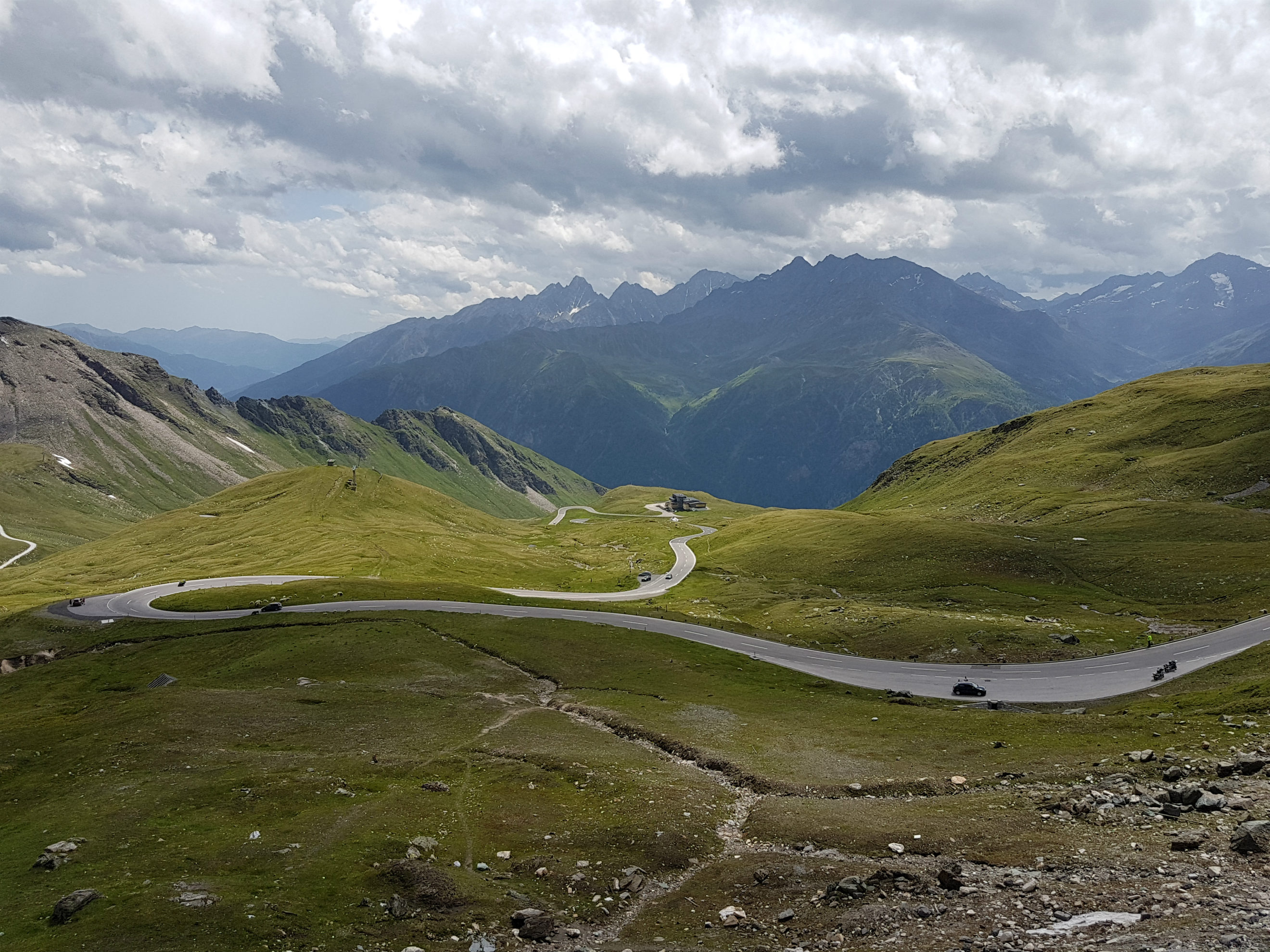 taury-horsky-prechod-grossglockner-alpy