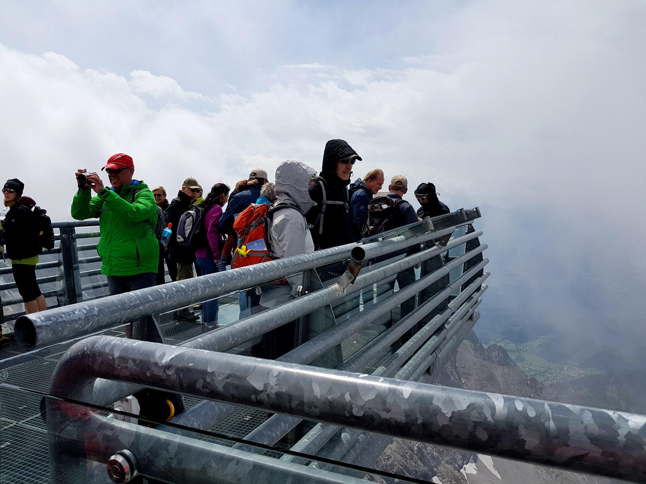 skywalk-vyhliadka-dachstein-rakusko