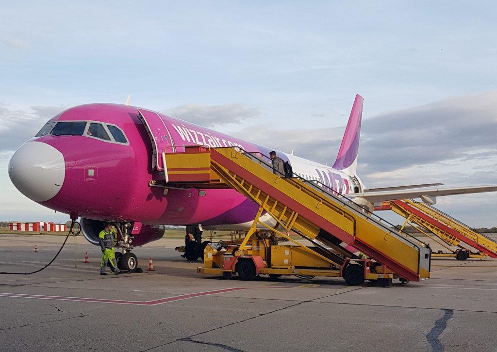 letisko-bratislava-priprava-na-odlet