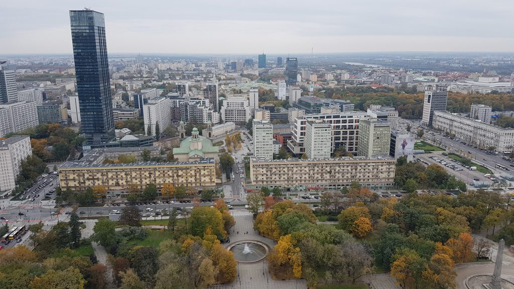 varsava-pohlad-na-centrum-mesta