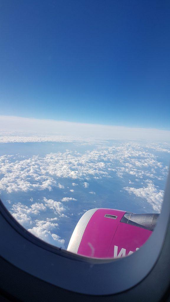 pohlad-z-lietadla-wizz-air