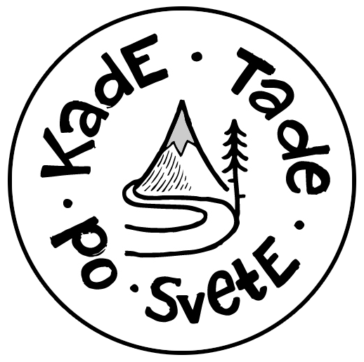 fotka_logo_kade_tade_po_svete