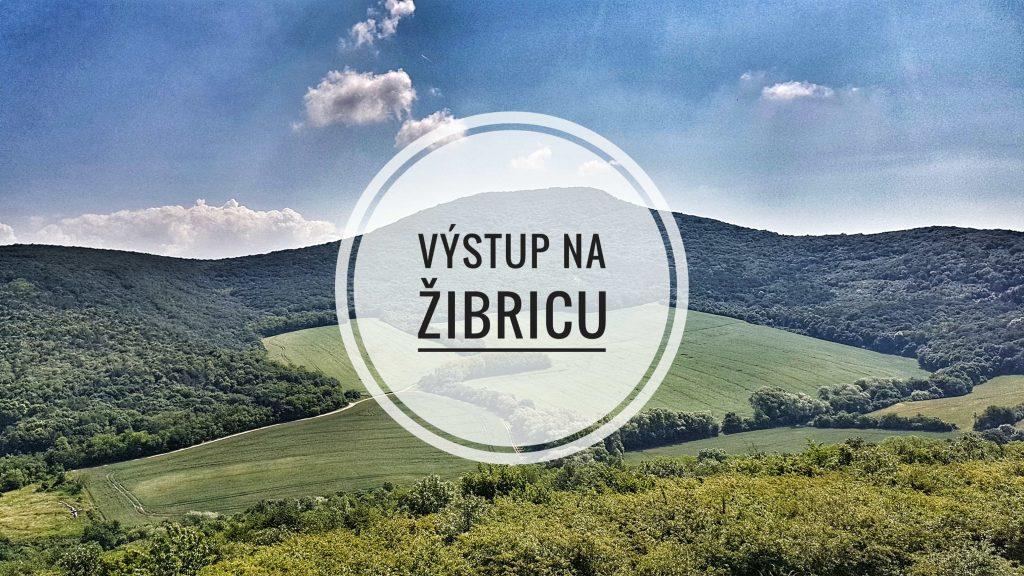 vystup-na-zibricu-turistika