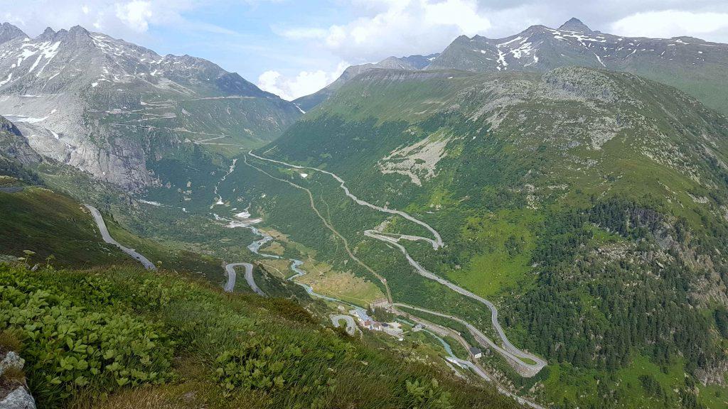 gletsch-horsky-prechod-jazero-grimselsee