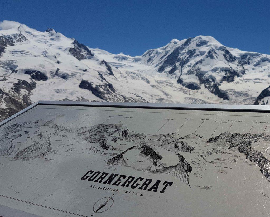 gornergat-vrchol-kopca