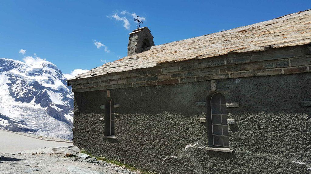 kostol-na-vrchole-gornergat