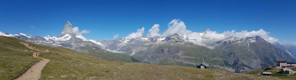 panorama-majestatneho-matternhornu