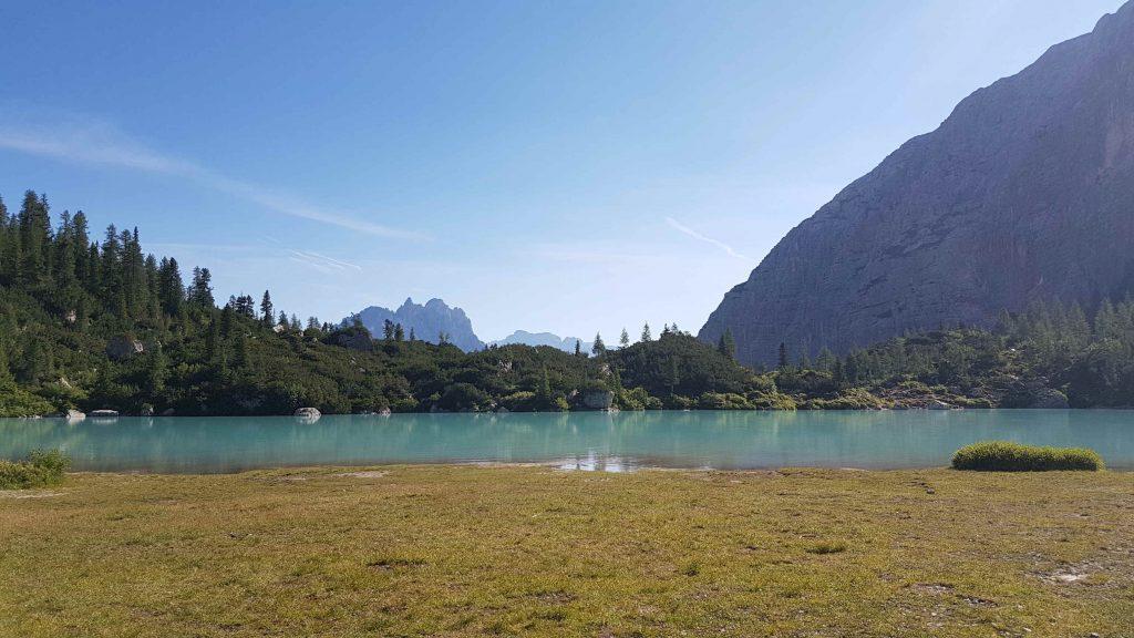 lago-di-sorapis-panorama