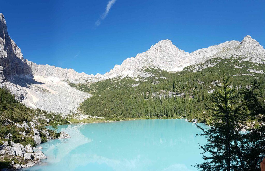 lago-di-sorapis-zhora