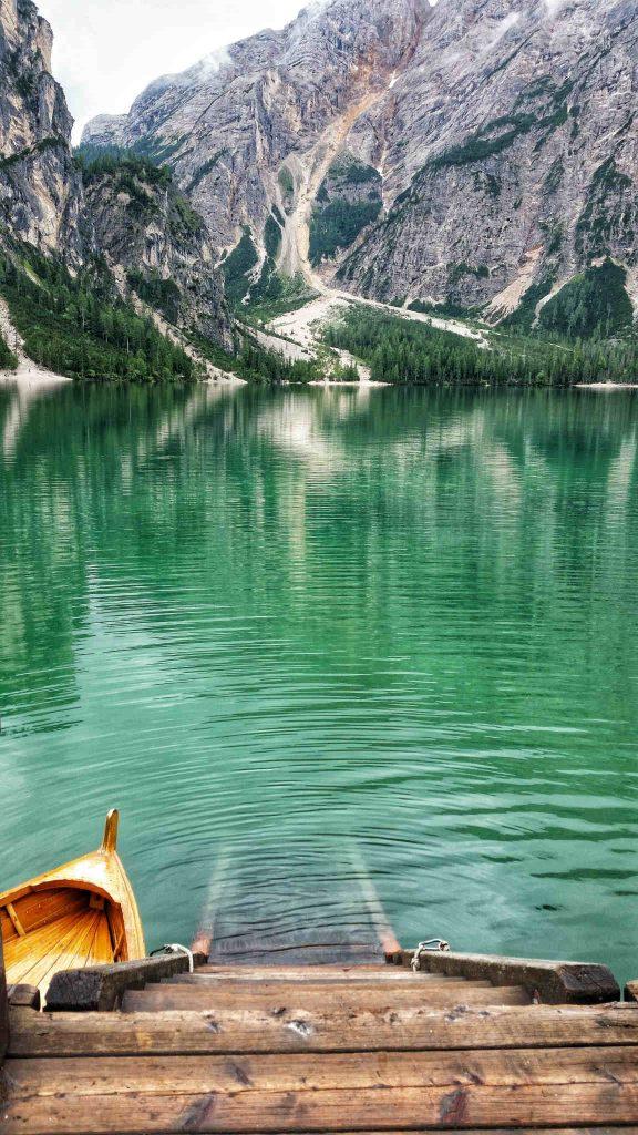 molo-lago-di-braies