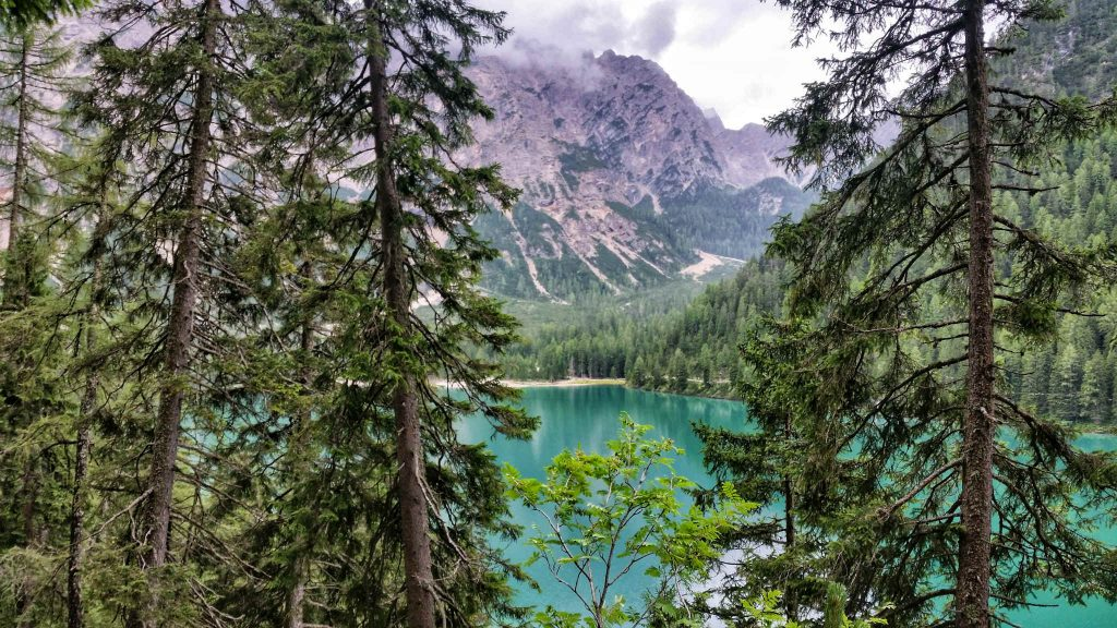 pragser-wildsee-braies