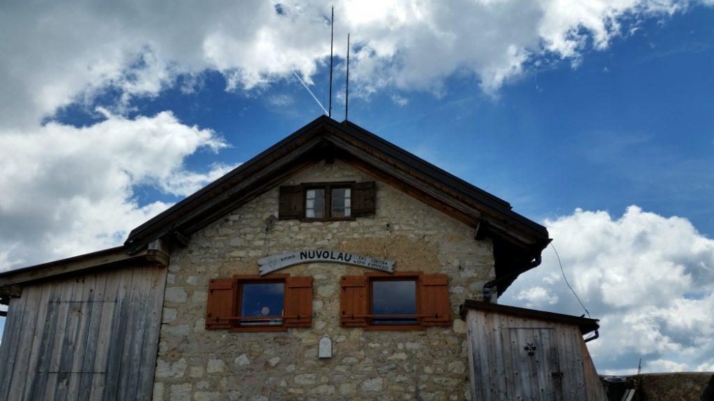 rifugio-nuvolau-vrchol