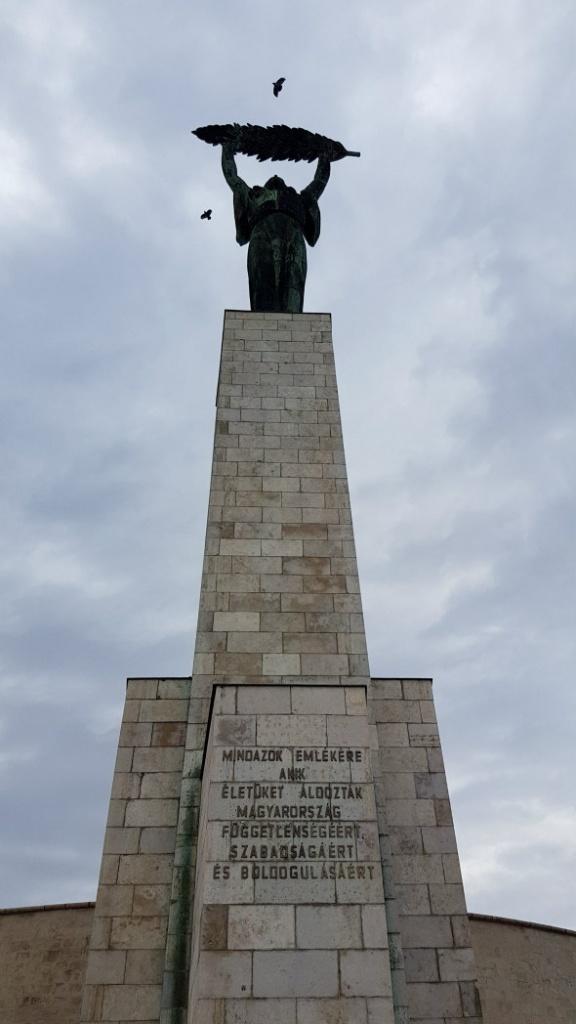 citadela-budapest