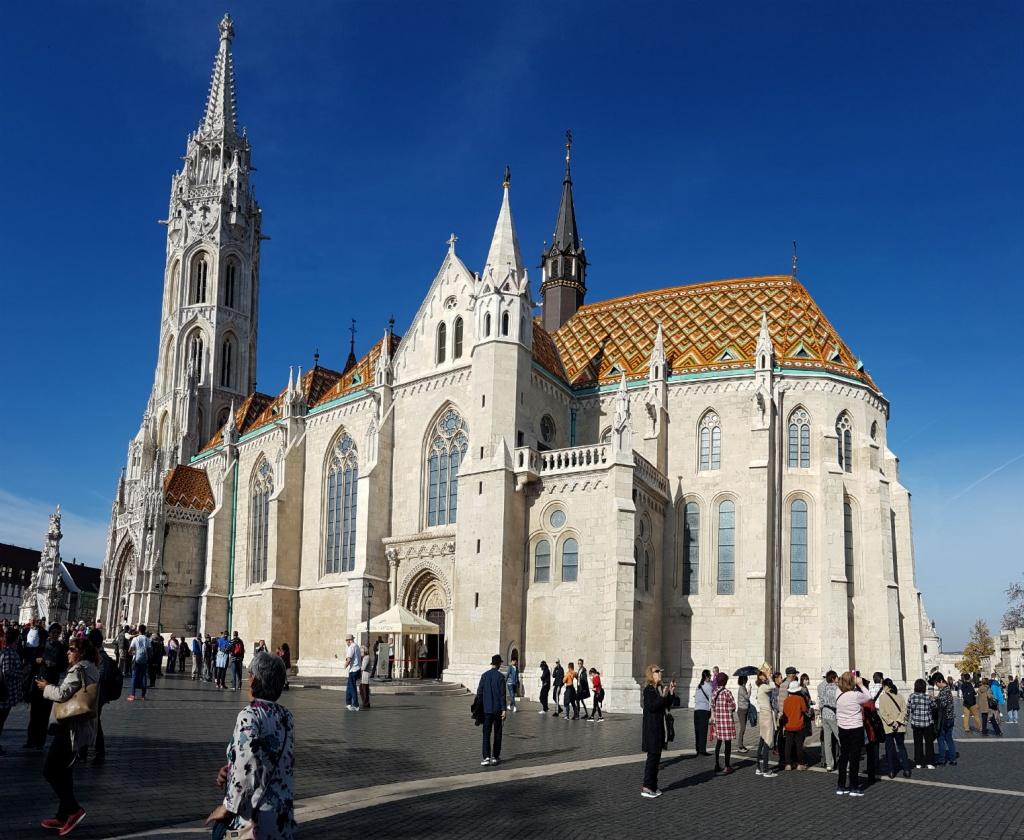 kostol-sv-mateja-budapest