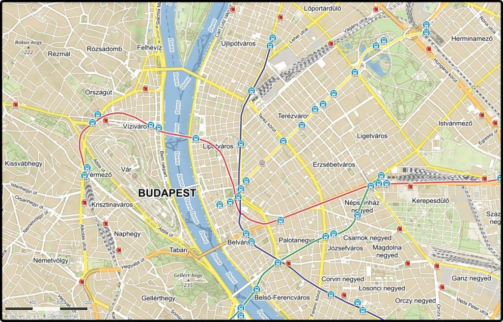 mapa-budapest-centrum
