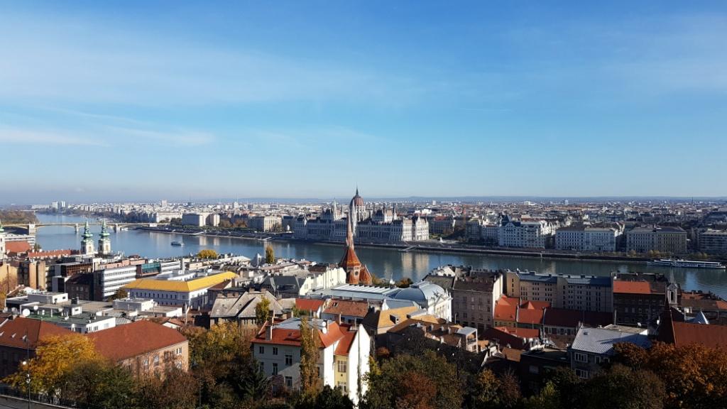 parlament-v-budapesti