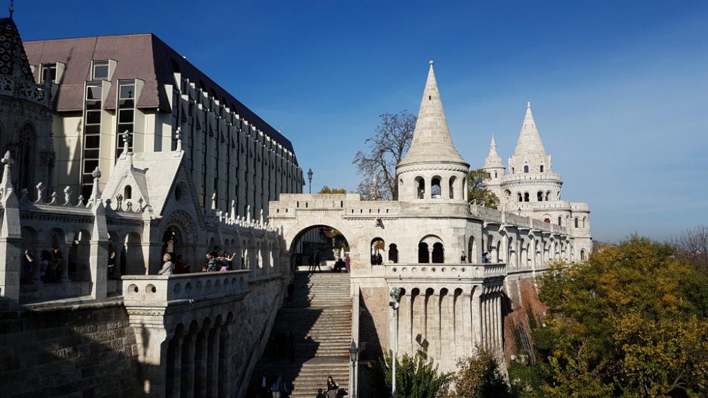 rybarska-basta-pevnost-budapest
