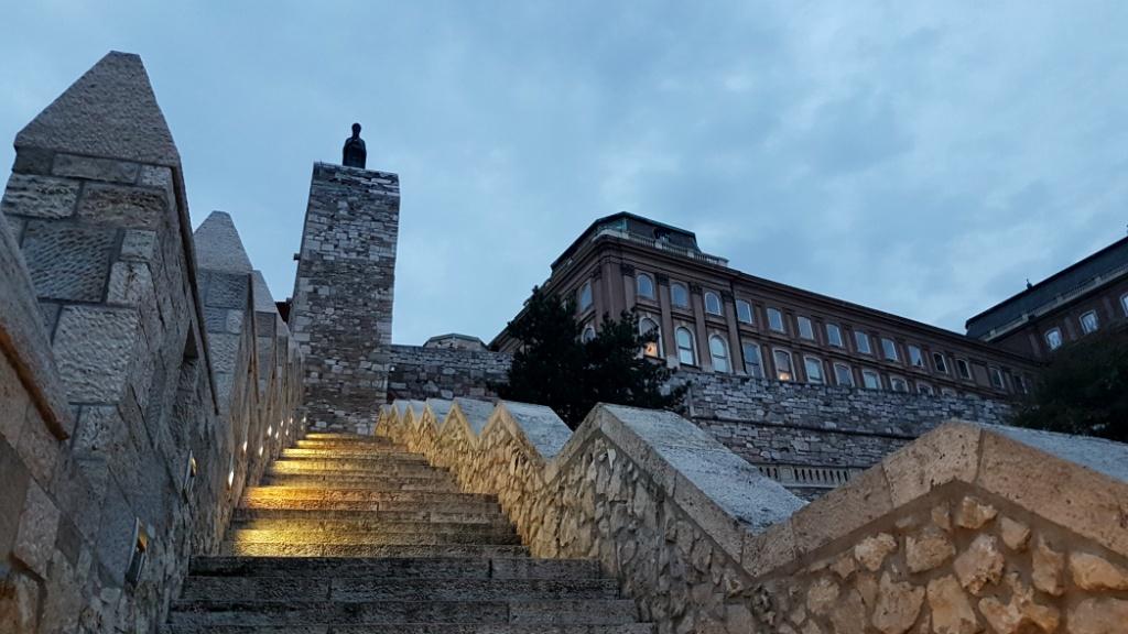 schody-budinsky-hrad