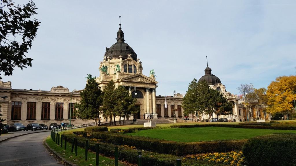 szechenyi-kupele-budapest