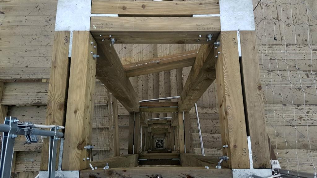 drevena-konstrukcia-rozhladne-homola