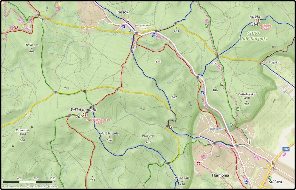 mapa-vystupu-na-rozhladnu