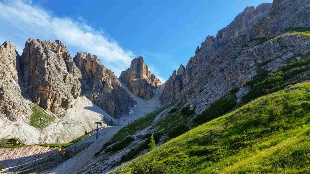 orcella-staunies-talianske-dolomity