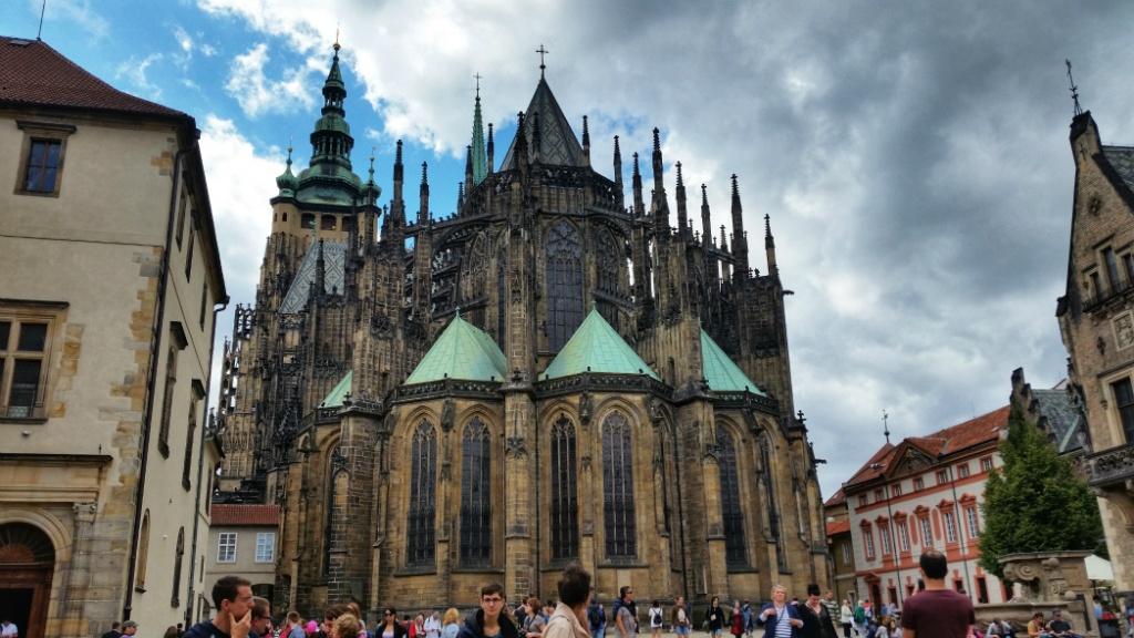katedrala-svateho-vita-praha