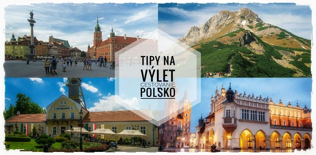polsko-kade-tade-po-svete