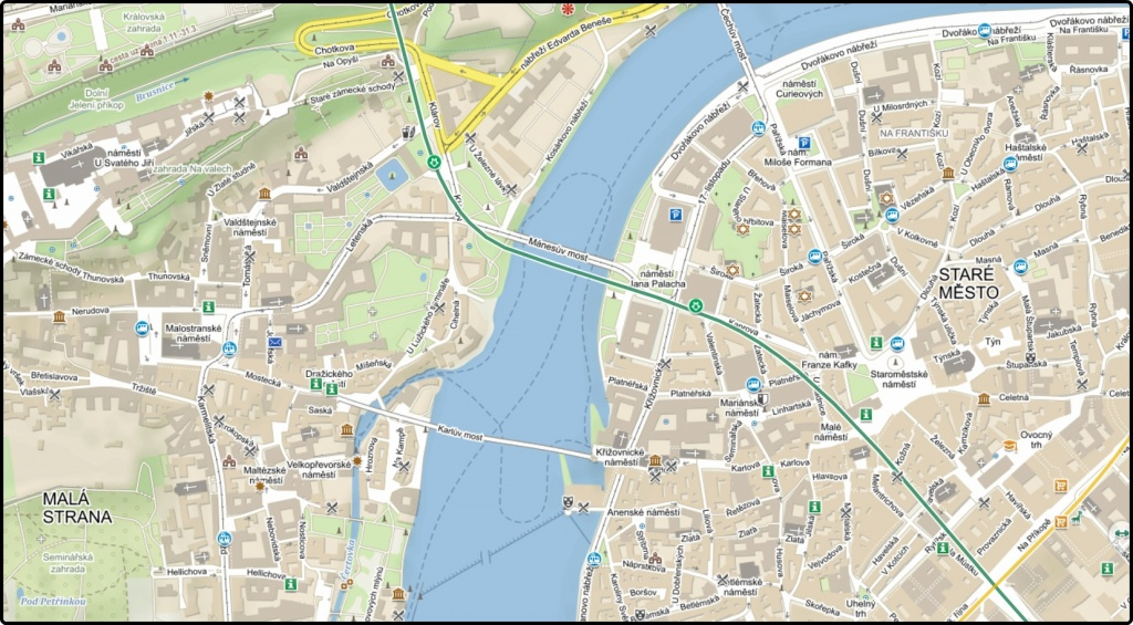 praha-mapa-centrum