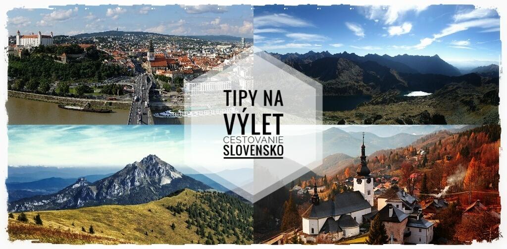 slovensko-kade-tade-po-svete