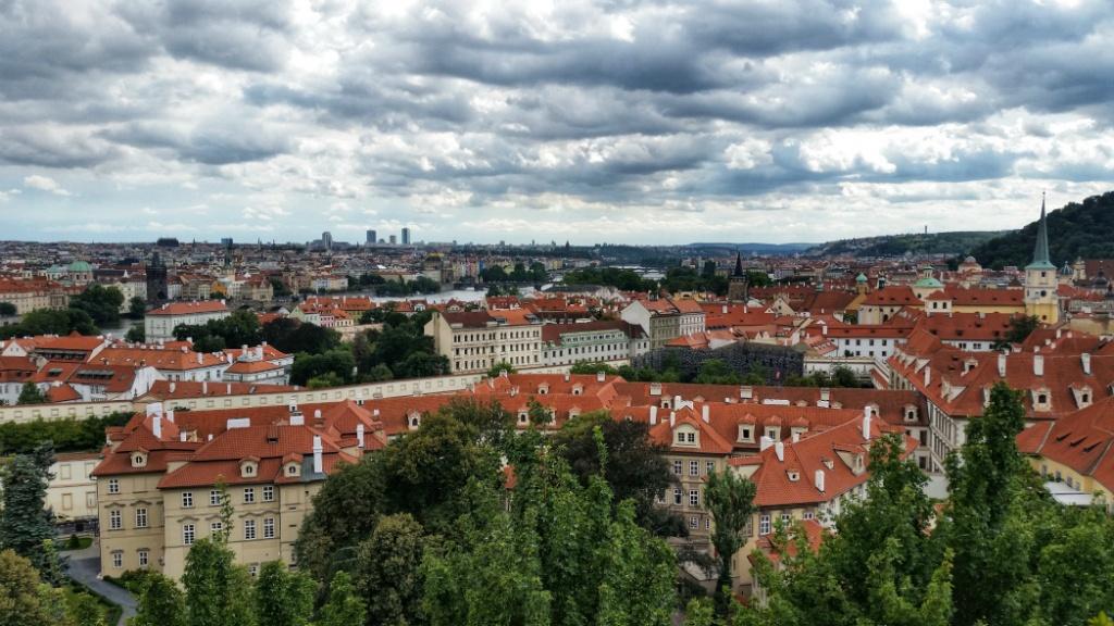 zahrady-pod-prazskym-hradom