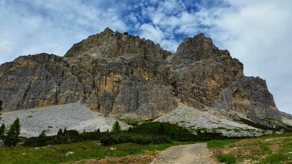 lagazuoi-talianske-dolomity