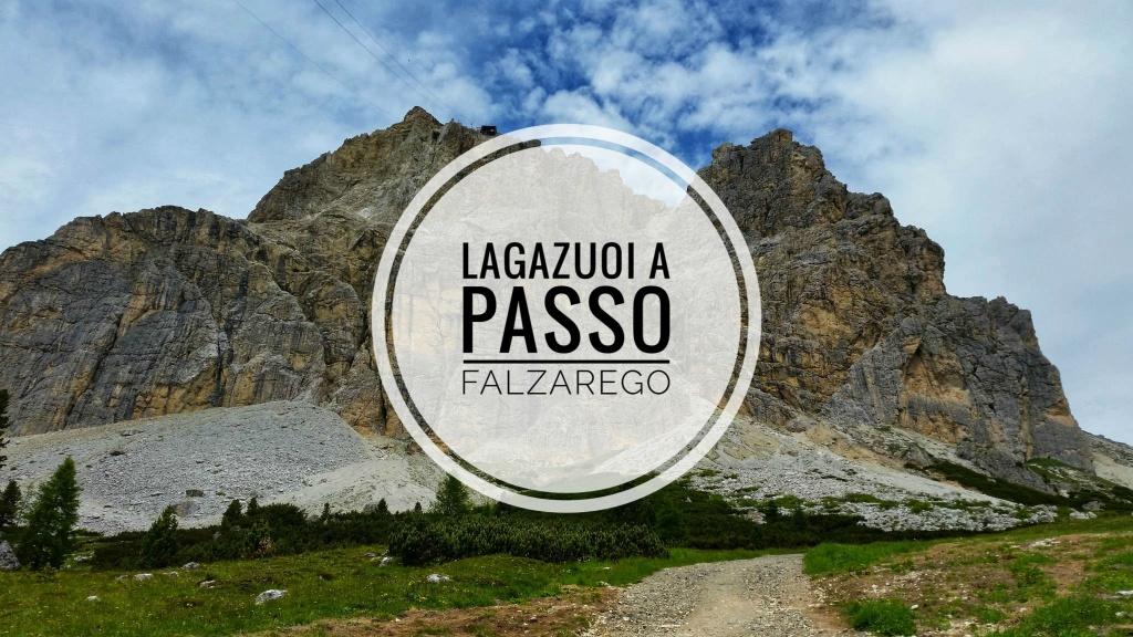 monte-lagazuoi-passo-falzarego-titulka