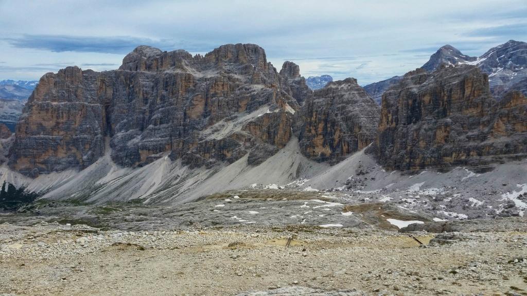 monte-lagazuoi-talianske-dolomity