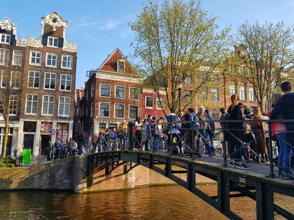 amsterdam-architektura-mesta
