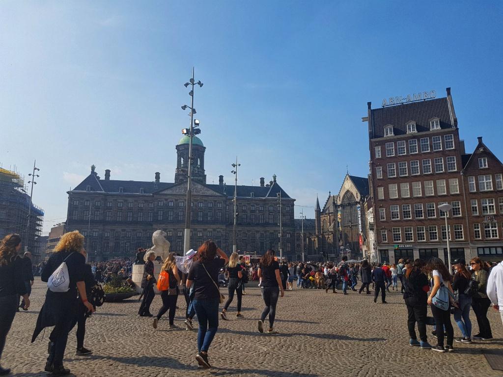 amsterdam-kralovsky-palac