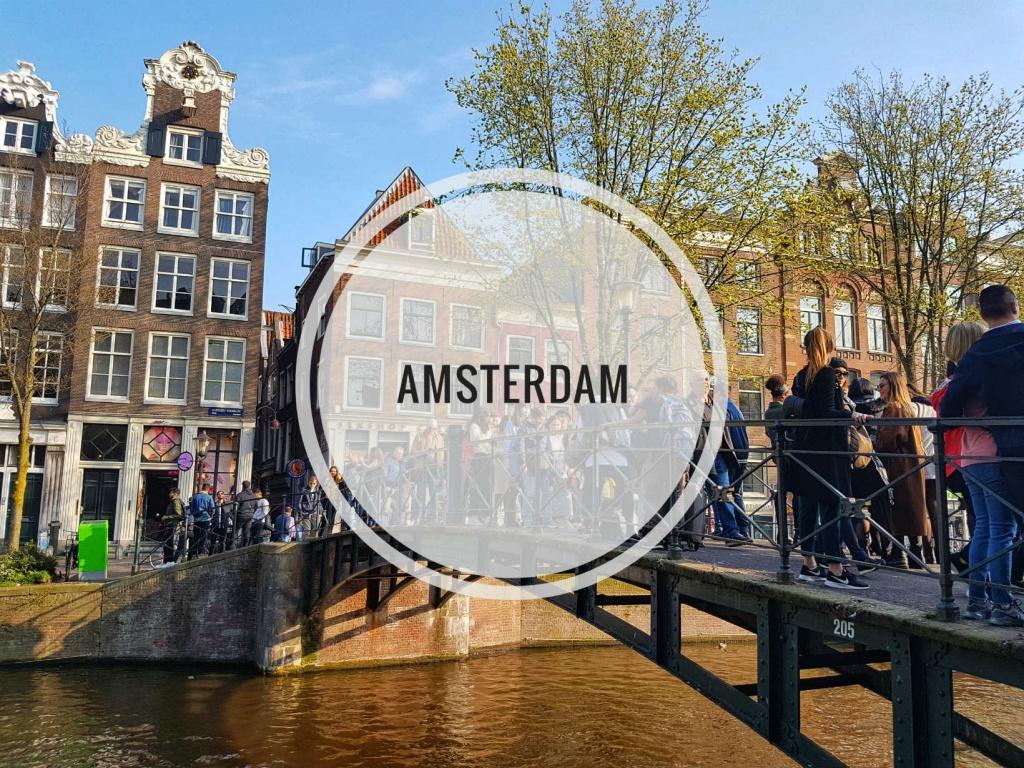 amsterdam-pamiatky-a-kultura