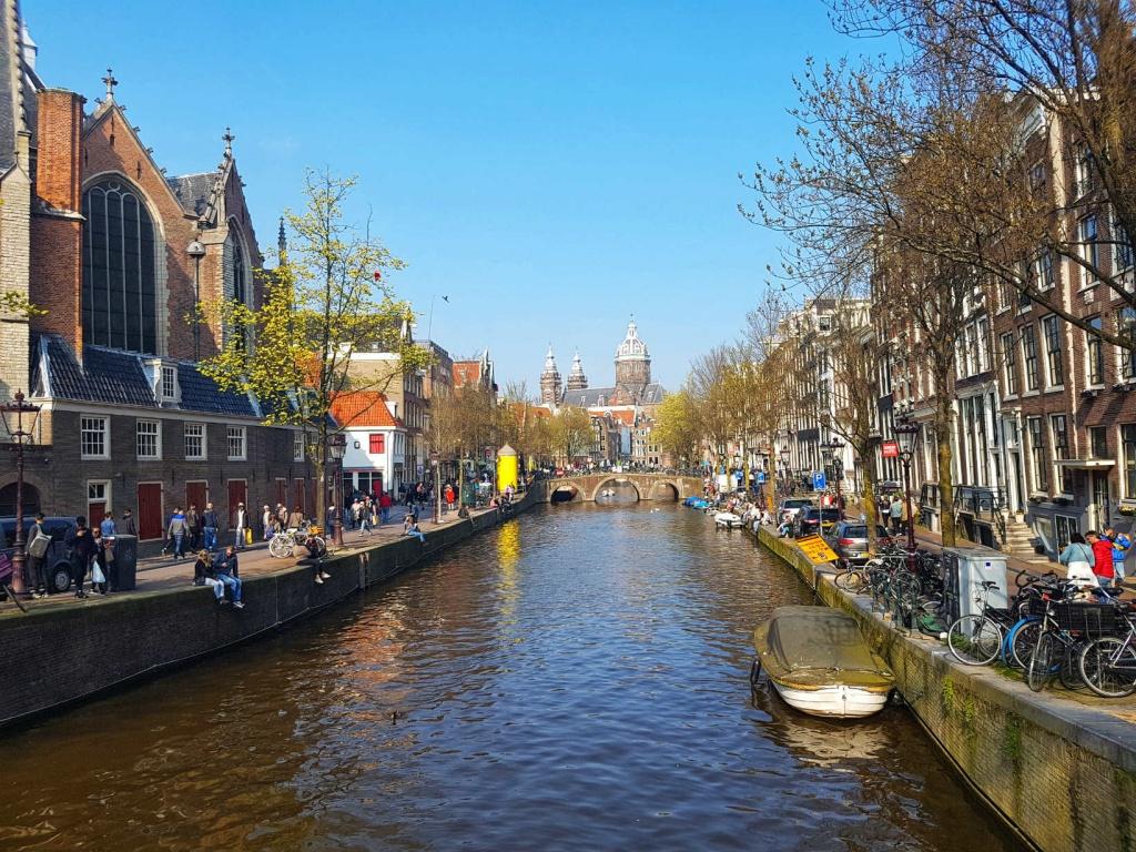 amsterdam-kultura-a-historia-mesta