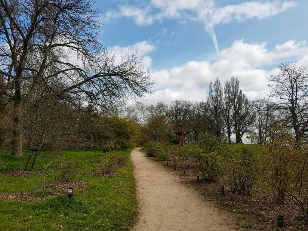 arboretum-belmonte-wageningen