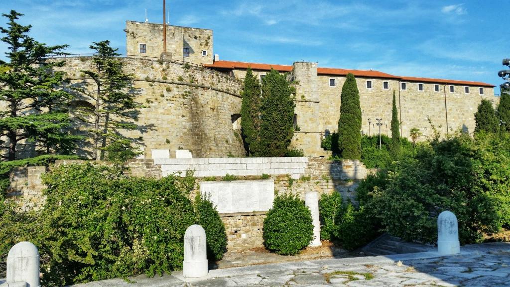 castello-di-san-giusto-terst