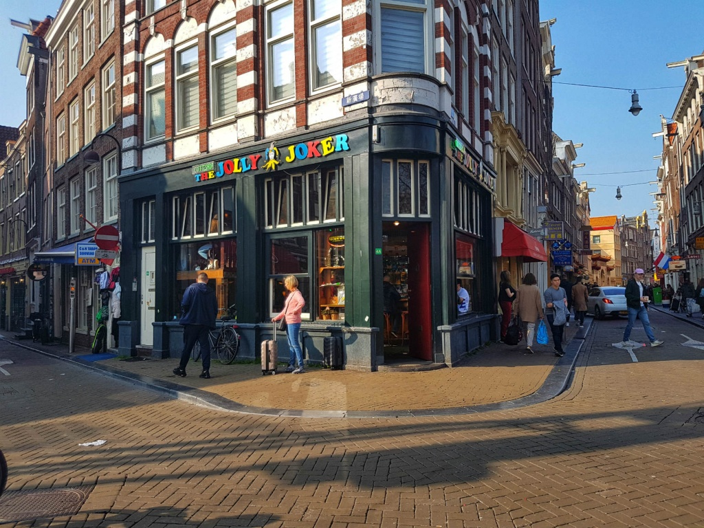 coffee-shop-jocker-amsterdam
