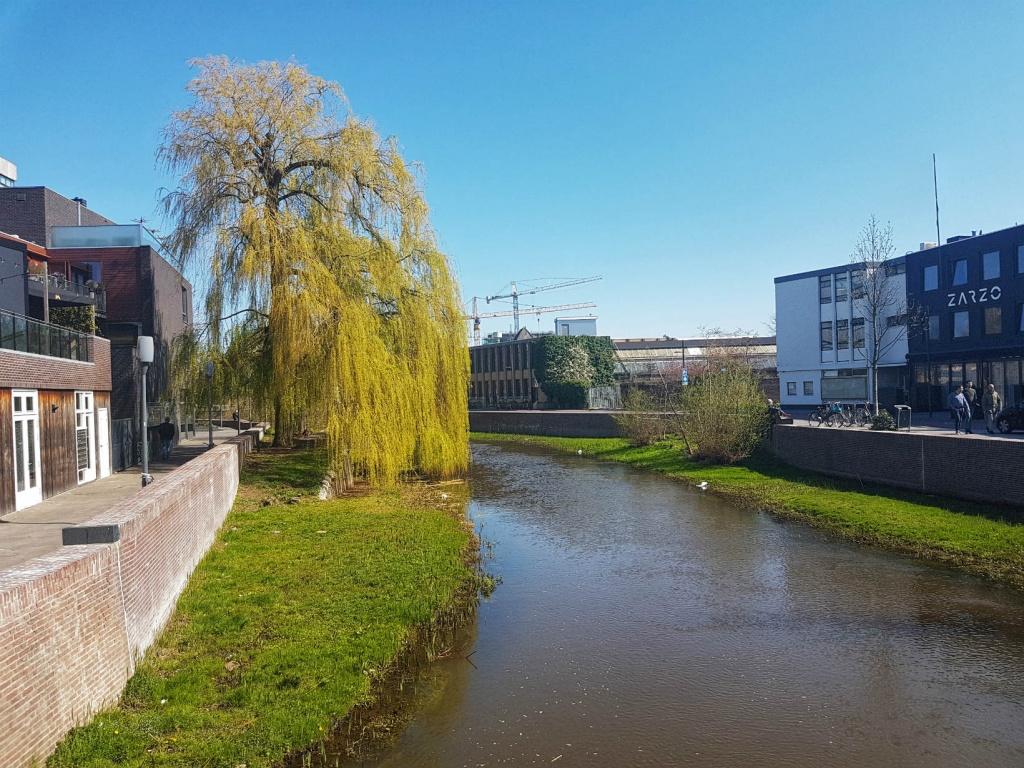eindhoven-kanal