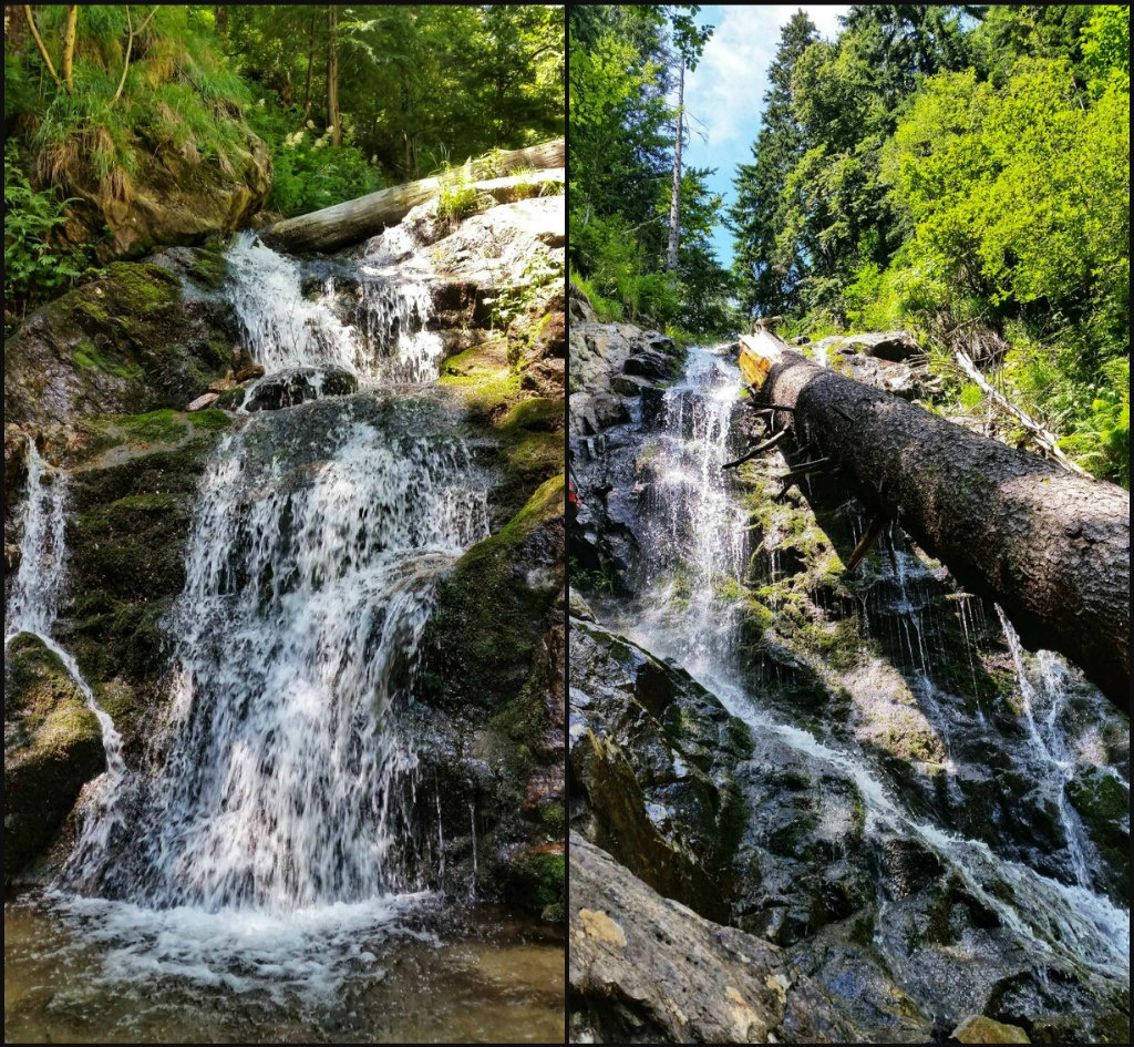 ferrata-hzs-martinske-hole-vodopady