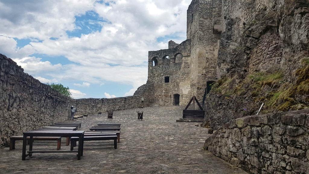hrad-strecno-nadvorie