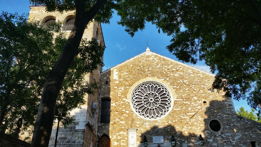 katedrala-san-giusto-v-terste